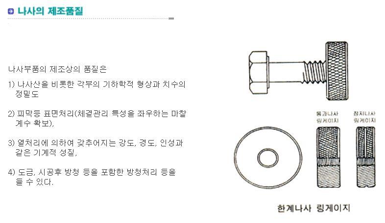 나사의 제조품질1.JPG