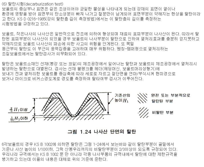 나사의제조품질6.JPG