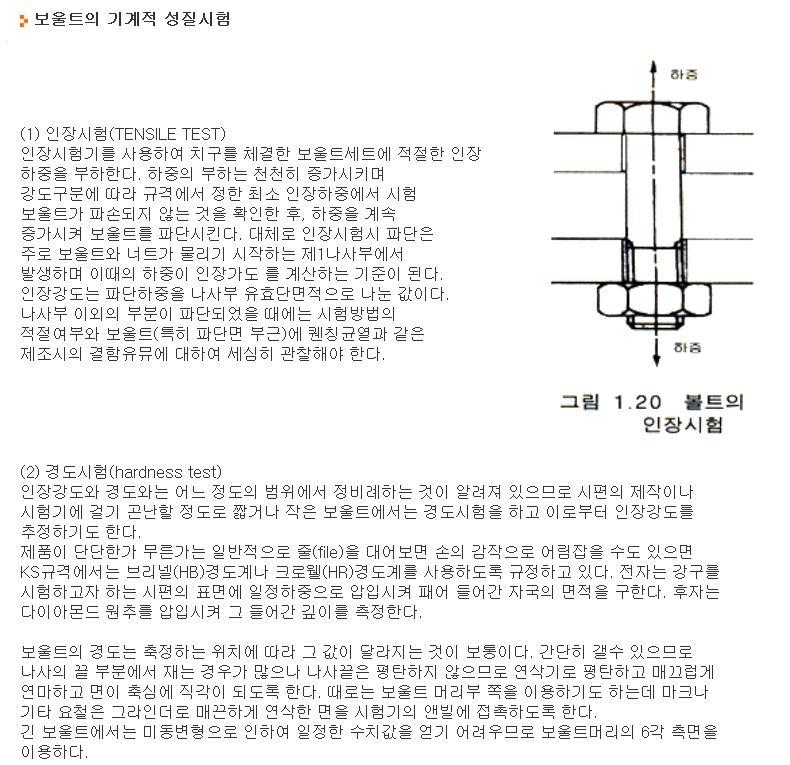 나사의제조품질4.JPG
