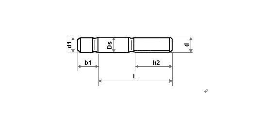스터드볼트(양산).JPG